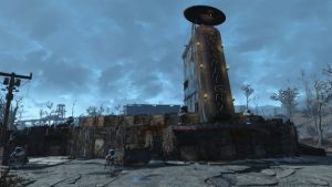fallout 4 screenshot5