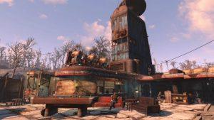fallout 4 screenshot6