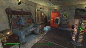 fallout 4 screenshot7