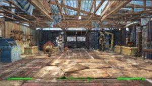 fallout 4 screenshot9