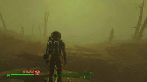 Fallout 4 скриншот 6