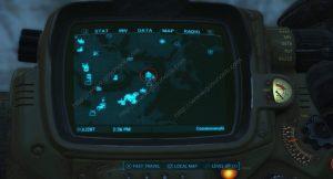 Fallout 4 скриншот17