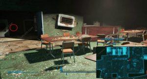 Fallout 4 скриншот19