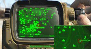 fallout 4 скриншот4
