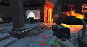 fallout 4 скриншот5