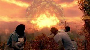 fallout 4 скришот 1