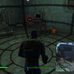 Fallout4 скриншот 1