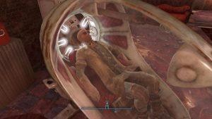 fallout4 скриншот 4