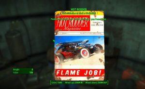 Fallout4 скриншот3