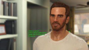 fallout_4 скриншот10