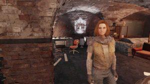 fallout_4 скриншот7