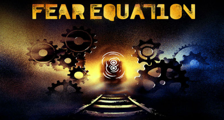 Fear equation скриншот 1
