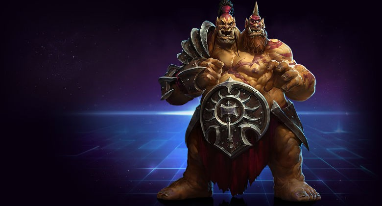 heroes-of-the-storm-chogall-i-rezhim-areny