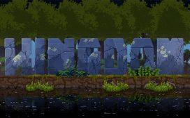 Kingdom обзор