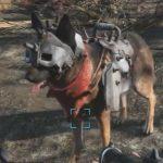 light-dog-armor-dogmeat-4