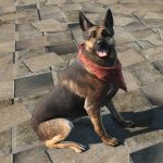 light-dog-armor-dogmeat-5