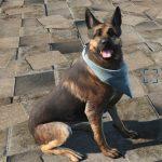 light-dog-armor-dogmeat-9