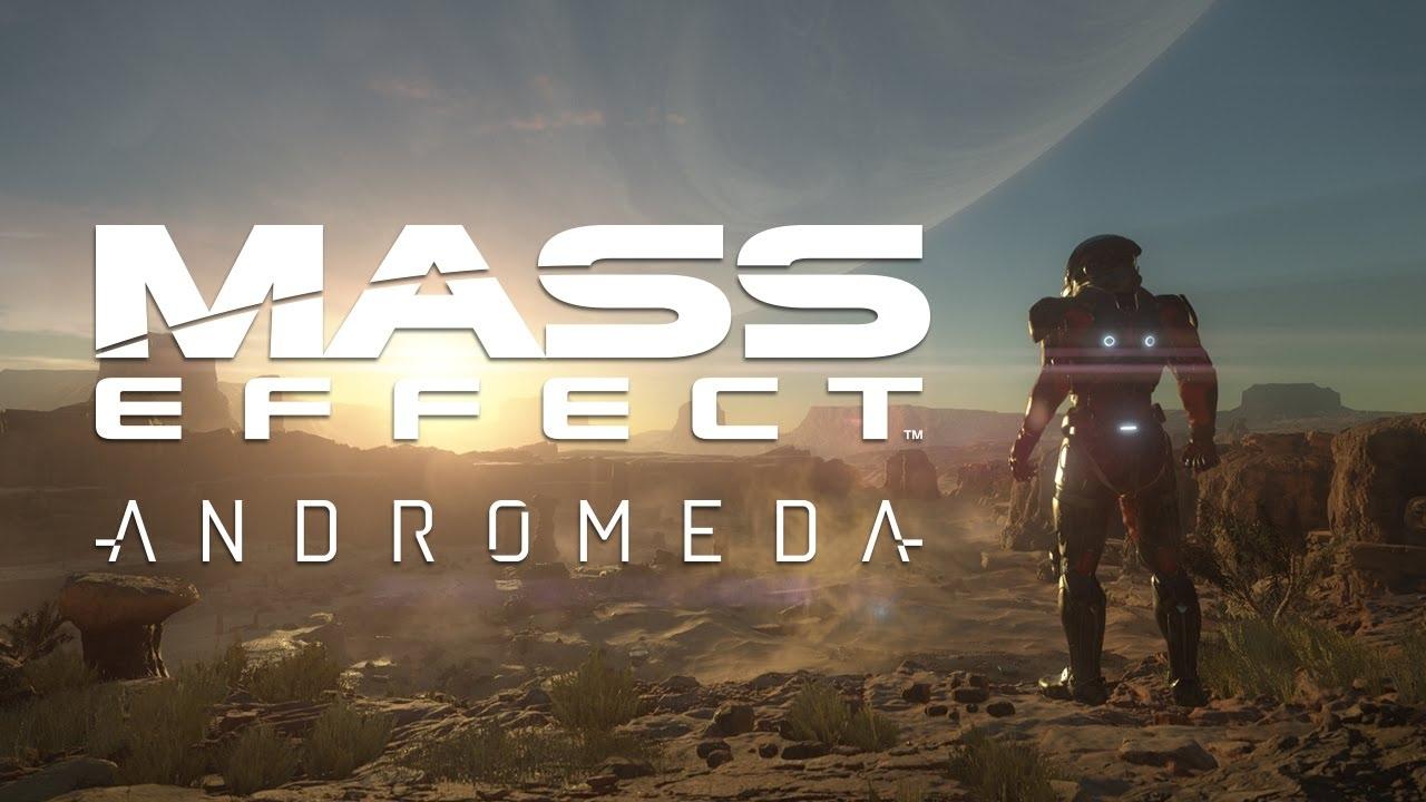 mass_effect_andromeda скриншот 1