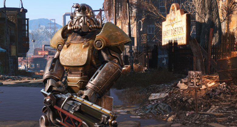 new-Fallout-4-screenshots