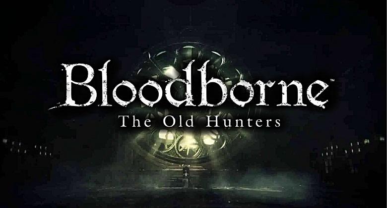 obzor-bloodborne-the-old-hunters