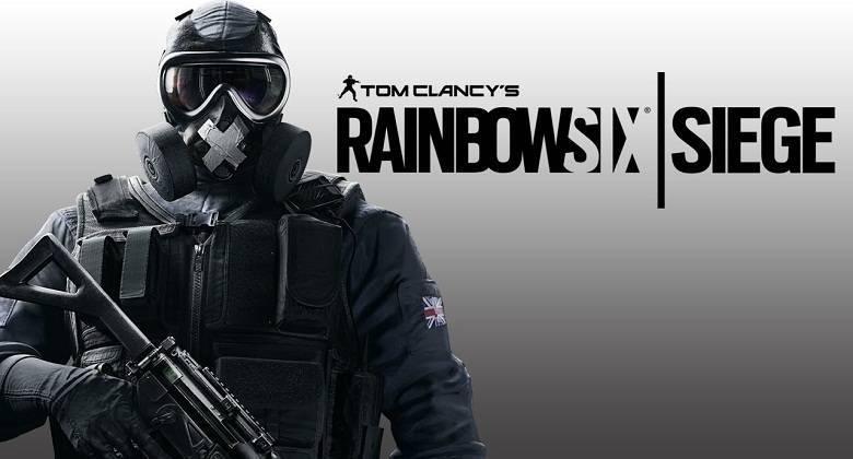 rainbow-six-siege-treiler-graphics[etalongame.com]