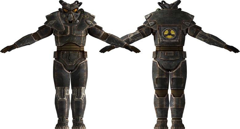rukovodstvo-po-poisku-silovoj-broni-x-01-v-fallout-4