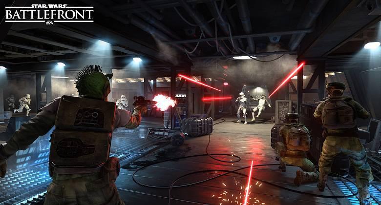 star-wars-battlefront-review-pc[etalongame.com]