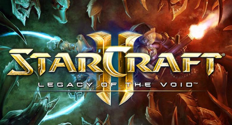 starcraft-2-prodan-million-kopij-legacy-of-the-void