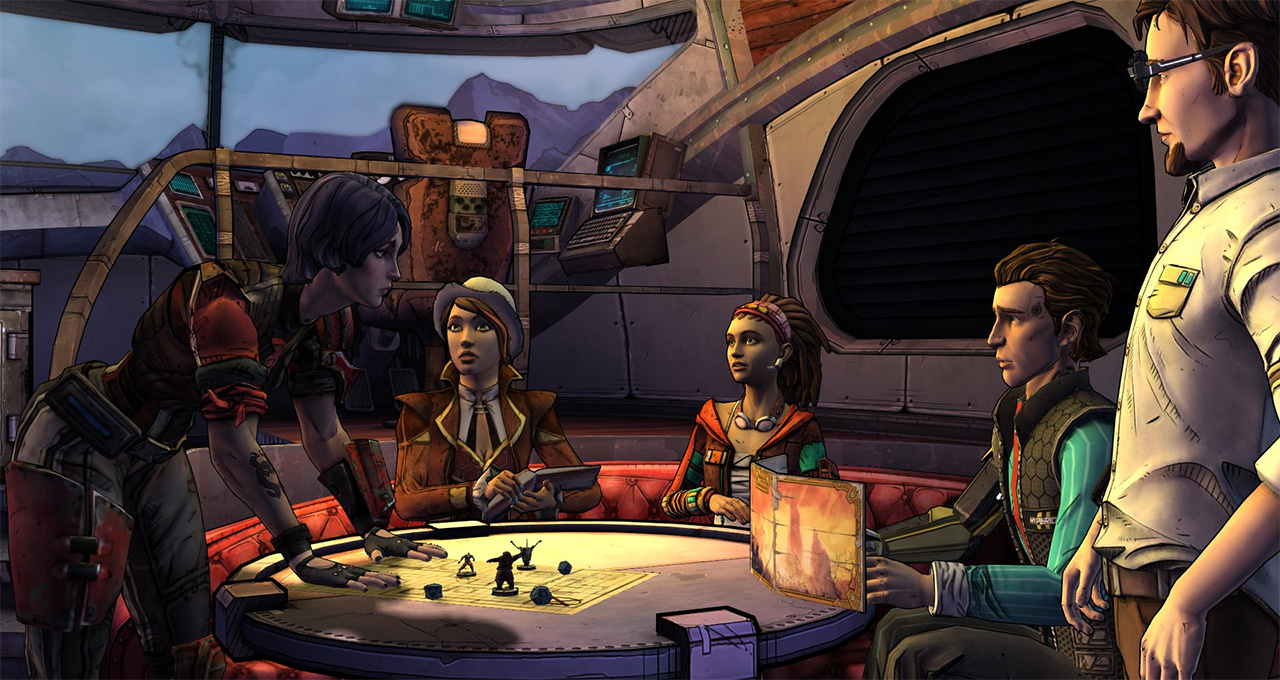 TALES-FROM-THE-BORDERLANDS-Screenshot-1