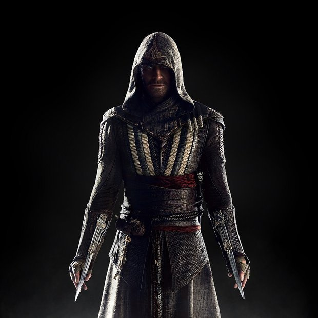 The-Assassin's-Creed-2