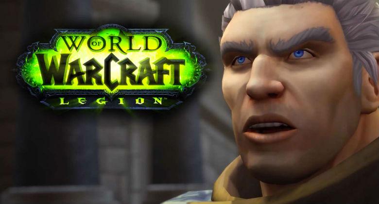world-of-warcraft-izmeneniya-klassov-v-legion