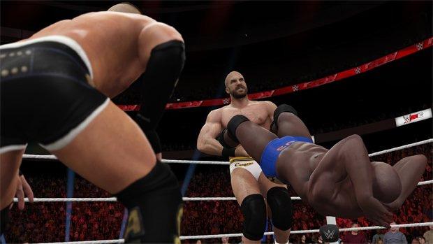 WWE-2K16-1
