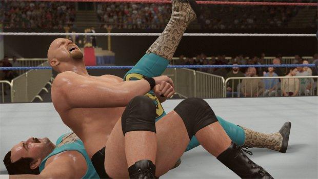 WWE-2K16-2