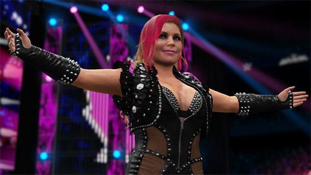 WWE-2K16-3