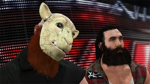 WWE-2K16-4