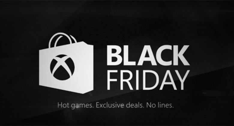 Xbox-Store-Black-Friday