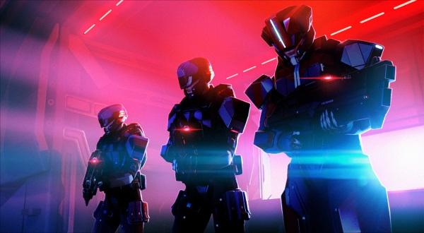 XCOM-2-Dark-Events-1