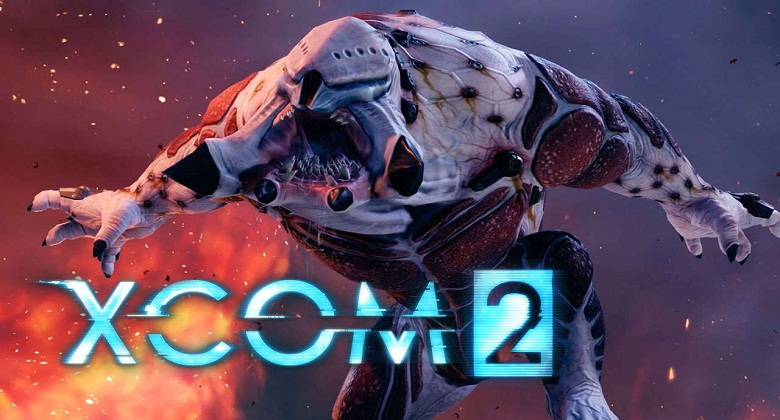 Обложка - XCOM 2. Набор усилений (электронная версия)