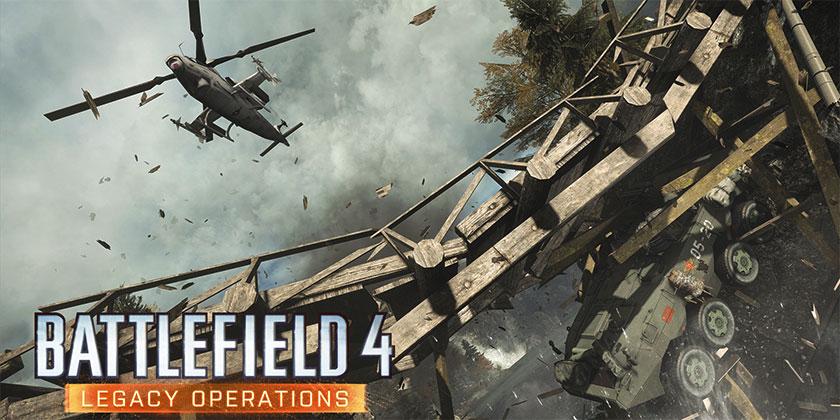 battlefield-4-prazdnichnoe-obnovlenie-i-legacy-operations