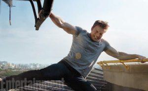Captain-America-Civil-War-3
