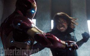 Captain-America-Civil-War-7