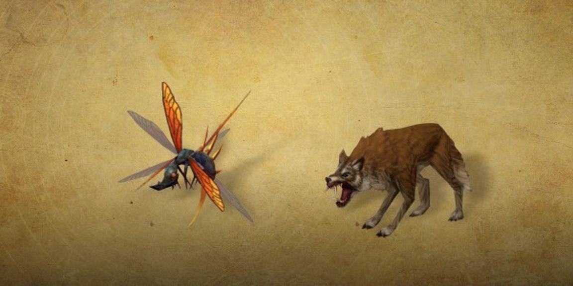 Diablo 3 Reaper of Souls screenshot 2