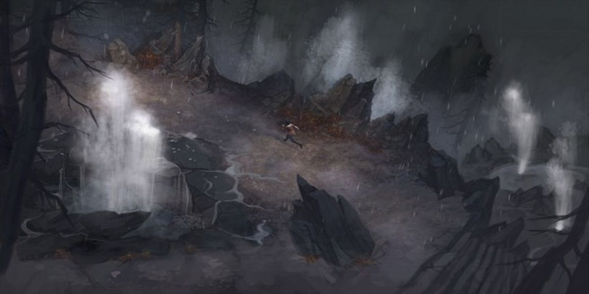 Diablo 3 Reaper of Souls screenshot 3