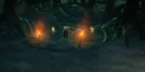 Diablo 3 Reaper of Souls screenshot 5