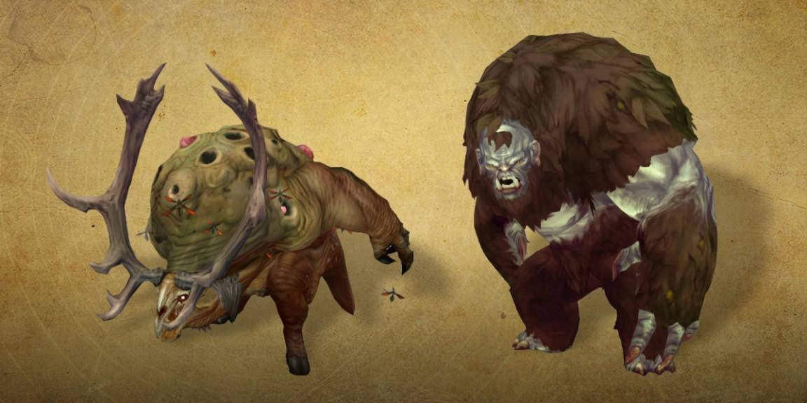 Diablo 3 Reaper of Souls screenshot 6