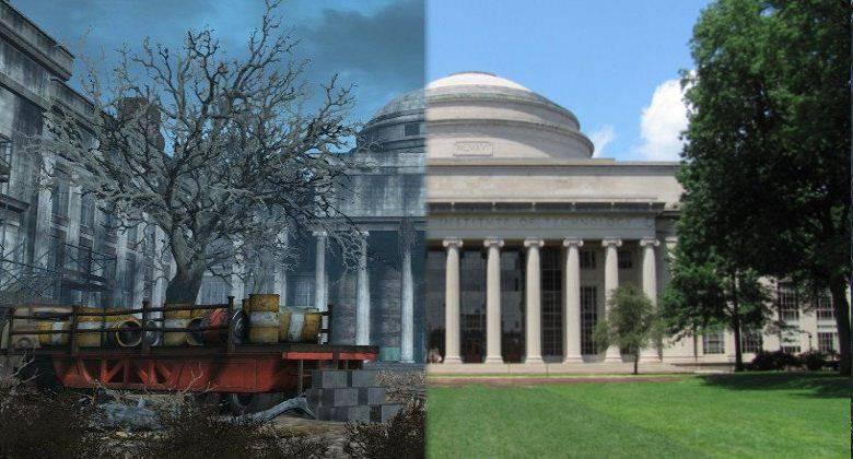 fallout-4-istoricheskoe-sootvetstvie-bostona-i-sodruzhestva