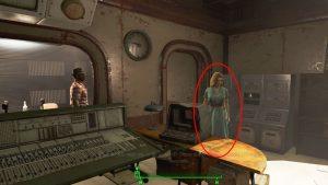 Fallout 4 screenshot 2