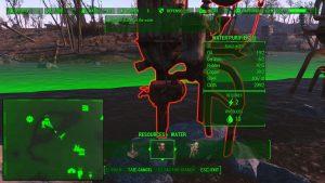 Fallout 4 скриншот 2