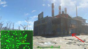 Fallout 4 screenshot 7