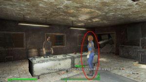 Fallout 4 screenshot 8